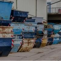 Dumpster Rental Toledo