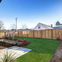 Sterling Heights Fencing