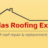 Dallas Roofing Expert