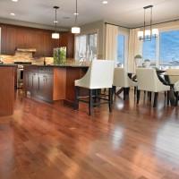 All Marble Floor Polishing