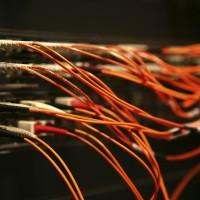 CMC Communications