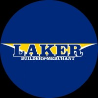 Laker Builders Merchant