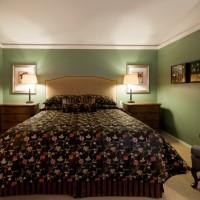 Living Design Interiors