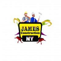 James Construction NY