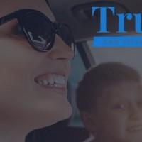 Trust Car Title Loans Owasso
