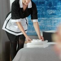 Cincinnati House Cleaning & Housekeeping