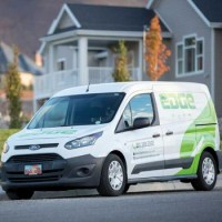 Edge Pest Control and Mosquito Service