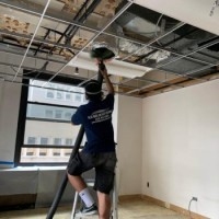 Commercial Air Duct Cleaning NYC
