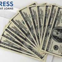 Express Bad Credit Loans Broken Arrow