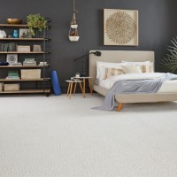 Carpet and Flooring Outlet