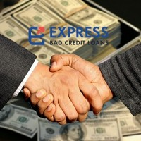 Express Bad Credit Loans Millcreek