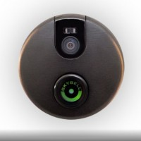 New Generation Home Pro Inc.