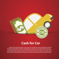 Top-Rate Car Title Loans
