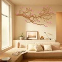 Apartment Painting Oklahoma