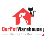 Our Pet Warehouse