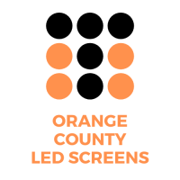 Orange County LED Screens