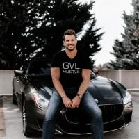 Digital Marketing Consultant - Ryan Alford
