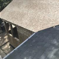 Next Wave Roofing Centennial