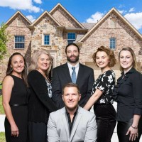 Homes For Sale In Pearland TX - Real Estate Agent Pearland - Buying House Pearland Texas - Realtor Pearland TX