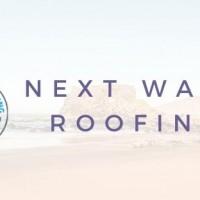 Next Wave Storm Damage Roofing