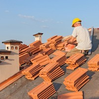 Roofing Duluth