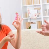 Deaf Communication Services