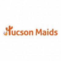 Tucson Maids