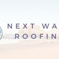 Next Wave Multi Family Roofing