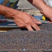 Stockbridge Roofing Pros