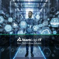 TeamLogic IT