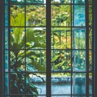 Window Replacement DC - Hyattsville