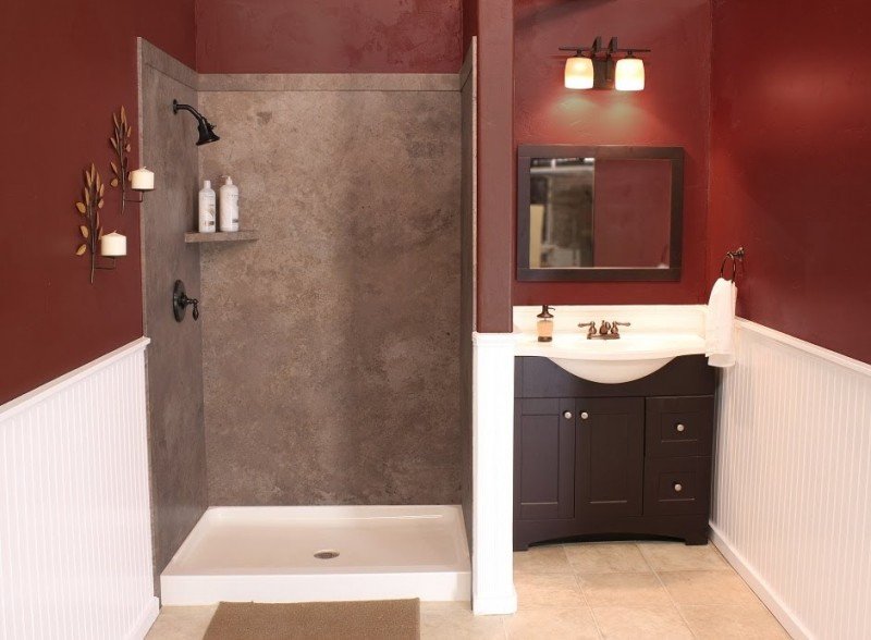 Five Star Bath Solutions of Raleigh