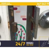 Preebro 24 hr Locksmith Services