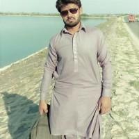 Tariq khan tailer