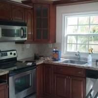 Abraham Kitchen Remodeling