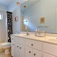 Heritage Painting and Contracting LLC