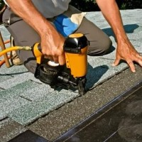 Dave s Discount Roofing