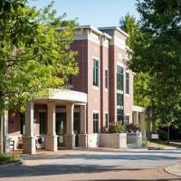 University Cancer & Blood Center