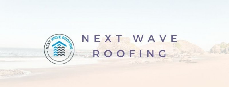 Next Wave Roofing