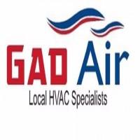 GAD AIR