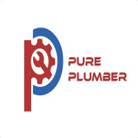 24 7 Emergency Residential And Commercial Plumbing Service Dallas