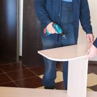OC Furniture Repair and Reupholstery
