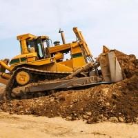 Utah Excavation Company