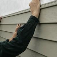 Tulsa Roofing & Roof Repair