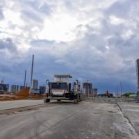 MIA Concrete Contractors