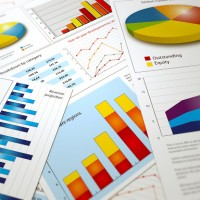 Online Master Of Science In Business Analytics