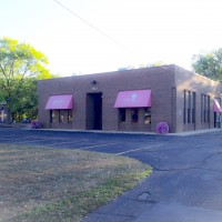Michigan Cremation & Funeral Care