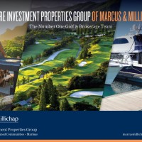 The Leisure Investment Properties Group