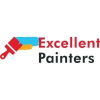 Excellent Painters - Centennial