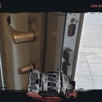 HM Auto Locksmith